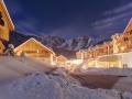 2Hauptbild Hotelansicht Winter klein (www.360perspektiven.at)