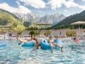 4Hauptbild Schwimmbad klein (www.360perspektiven.at)