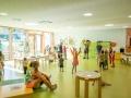 Kinderclub2 klein (www.360perspektiven.at)