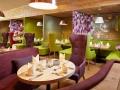 Restaurant Gauklerei klein