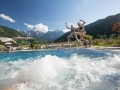 Schwimmbad1 klein (www.360perspektiven.at)