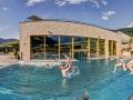 Schwimmbad2 klein (www.360perspektiven.at)
