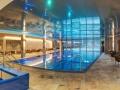 Schwimmbad3 klein (www.360perspektiven.at)