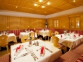 Hotel-Schneeberg-Restaurant1