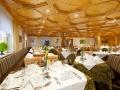 Hotel-Schneeberg-Restaurant2