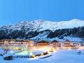 Hotel_Winter_Daemmerung
