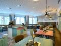 restaurant_neu