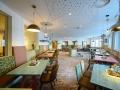 restaurant_neu2