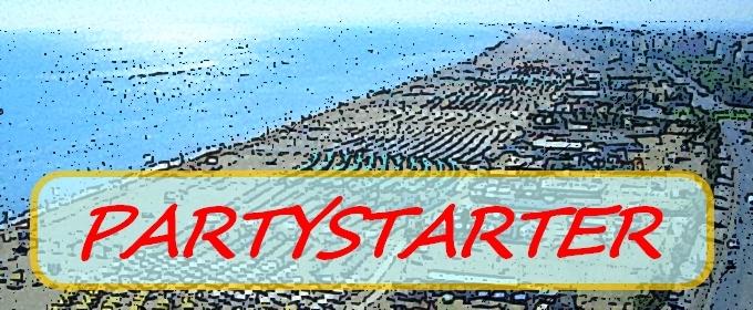 Partystarter_seite
