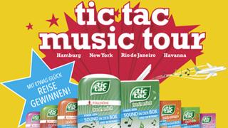 beitrag_tictac