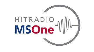 msone_logo