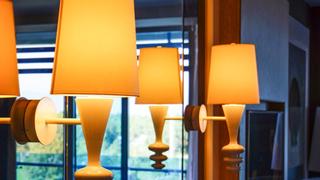 beitrag_designerlampe