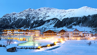 beitrag_schneeberg_winter