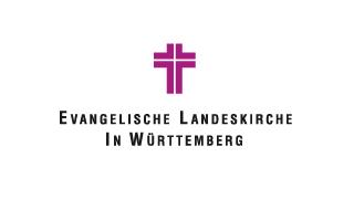 logo_landeskirche