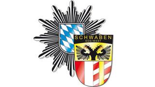polizei_schwaben