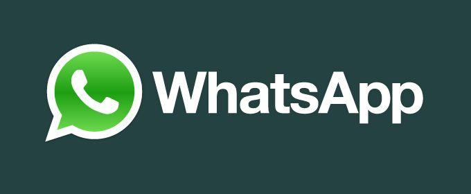 Sende uns eine WhatsApp Nachricht<br> ins Studio LIVE